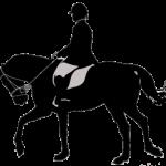 конная подготовка