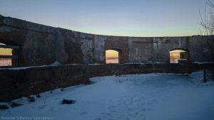 Kronshtat-fort-Alexander