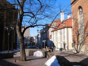 Riga-yl-skayrny