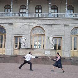 gatchinskiy-dvorez-feht